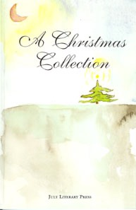 A-Christmas-Collection-Cover